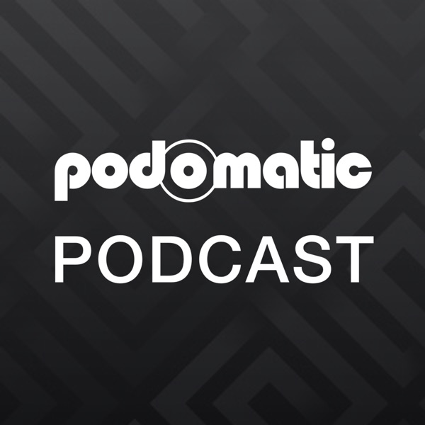 Console_Chaos' Podcast