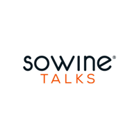 SOWINE TALKS podcast