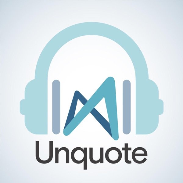 The Unquote Private Equity Podcast