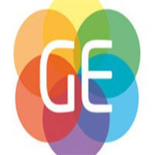 Gandia Emprende - Centro de Negocios Gandia