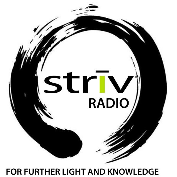 STRIV Radio