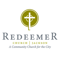 Redeemer Church Jackson podcast