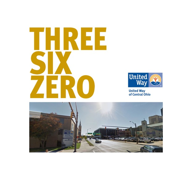 Three Six Zero: A UWCO Podcast