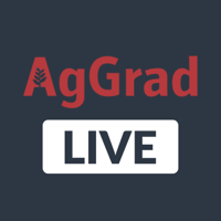 AgGrad Live Podcast podcast