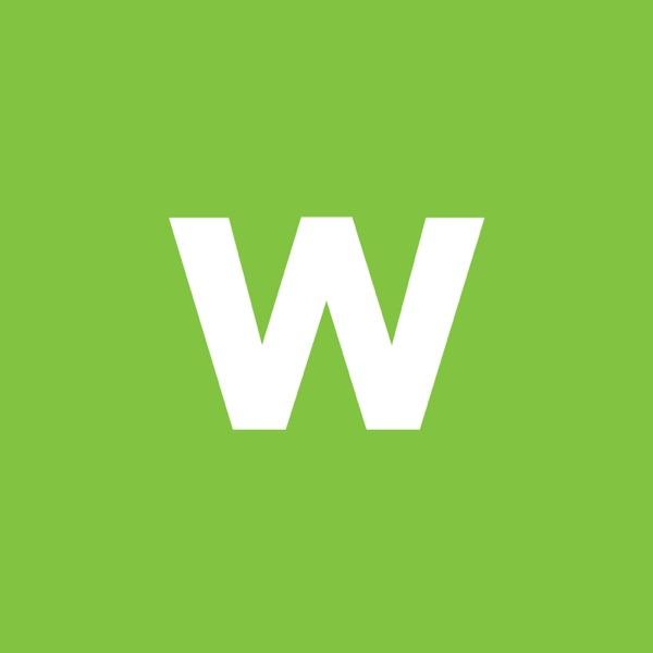 Westside Church: Roundtable Podcast