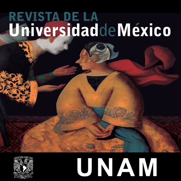 Revista de la Universidad de México No. 143