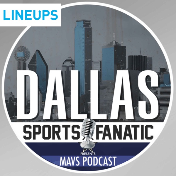Mavs Fanatic Radio