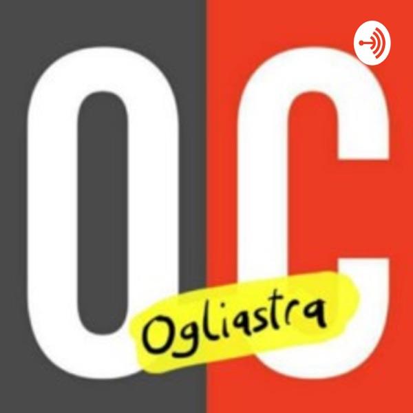 Radio Onde Corte Ogliastra