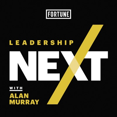 Leadership Next:Fortune
