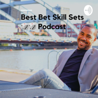 Best Bet Skill Sets podcast