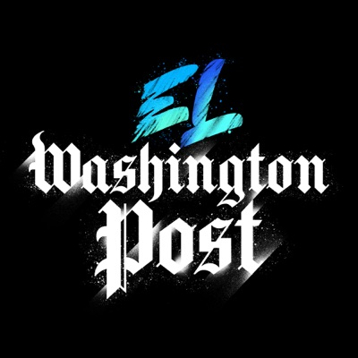 El Washington Post:The Washington Post