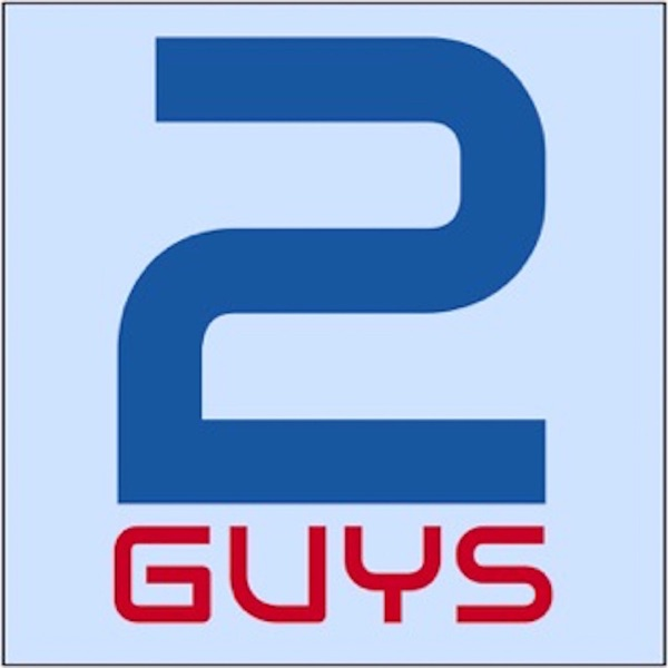 2 Guys Show
