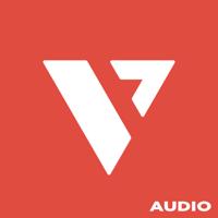 Velocity Church podcast