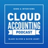 Cloud Accounting Podcast artwork