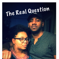 TheRealQuestion podcast