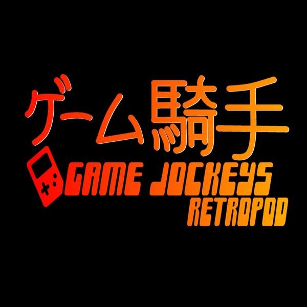 Game Jockeys RetroPod