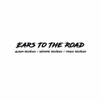 Ears To The Road podcast podcast