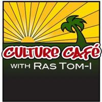 Bigupradio.com CULTURE CAFE podcast