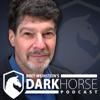Bret Weinstein | DarkHorse Podcast