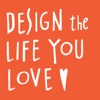 Design The Life You Love with Ayse Birsel artwork