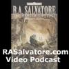 RASalvatore.com Video Podcasts (H.264) artwork