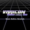 Varicon Video: A Movie Podcast artwork