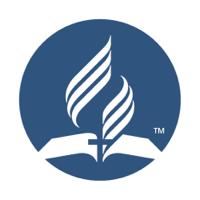 Iglesia Adventista del Séptimo Día, Keene, Texas podcast