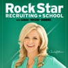 Sarah Robbins Rock Star Recruiting School artwork