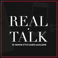 Real Talk Podcast podcast