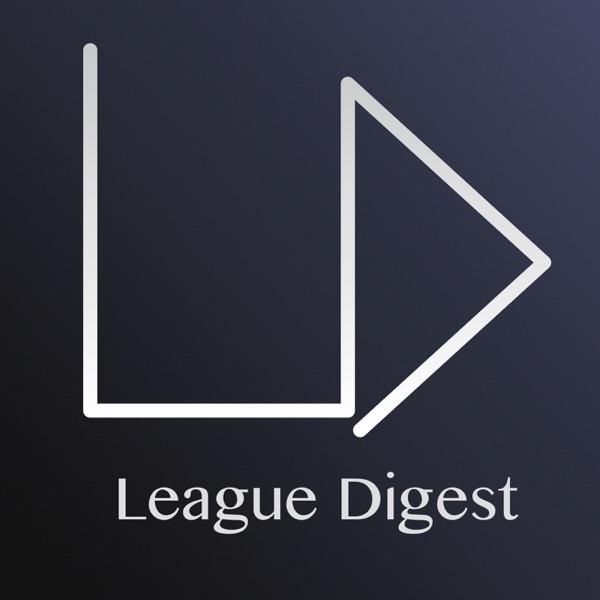 League Digest
