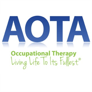 Spill The OT: Real Talk Occupational Therapy, Physical Therapy, and