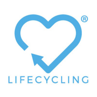 Lifecycling podcast