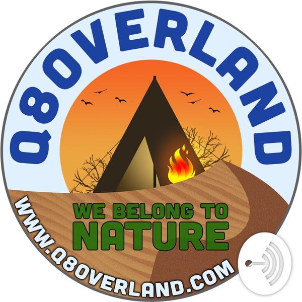 Q8overland