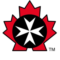St. John Ambulance Northeastern Ontario podcast
