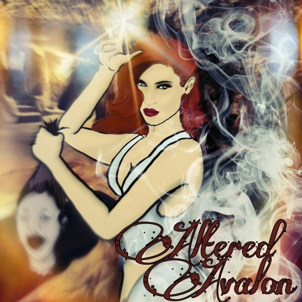 Altered Avalon