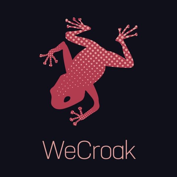WeCroak
