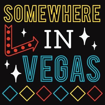 Somewhere in Vegas