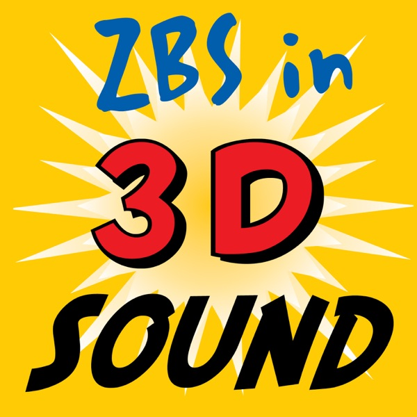 ZBS in 3D Sound