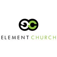 Element Church - Woodruff podcast
