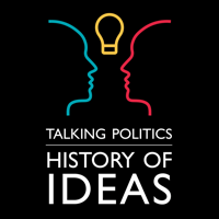 Talking Politics: HISTORY OF IDEAS