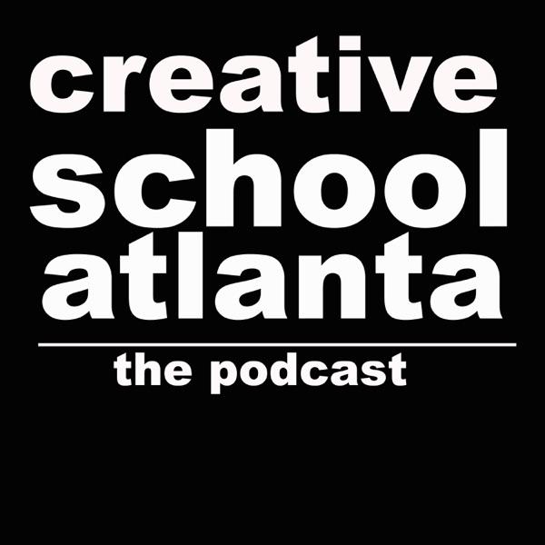 Creative School Atlanta
