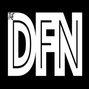 The Damn Fine Network