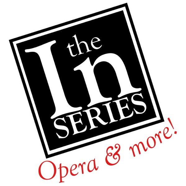 INtune - The In Series Podcast