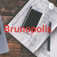 Brunopolis podcast