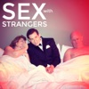 Sex with Strangers artwork
