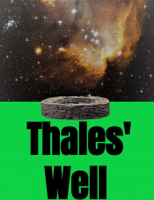 Thales' Well podcast