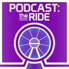 Podcast: The Ride artwork