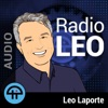 Radio Leo (Audio) artwork