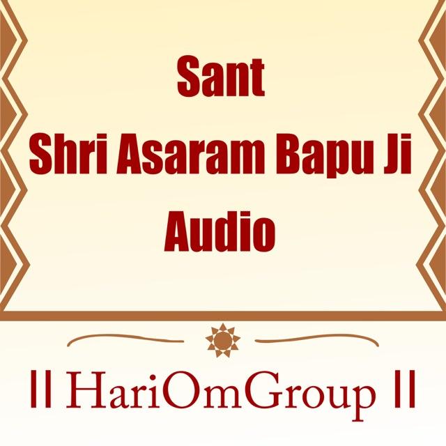 Mantra - Sant Shri Asharamji Bapu Mantra   Himalaya