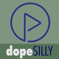 DopeSilly Podcast podcast